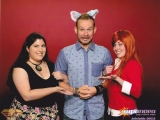 Supanova Expo Adelaide 2013 – Guests, Autographs and Fun!