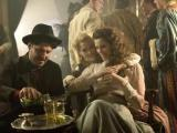 TV Review: NBC's Dracula 1×03 by Bea Harper