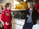 [Review] Rush (2013) with Marcey andDan