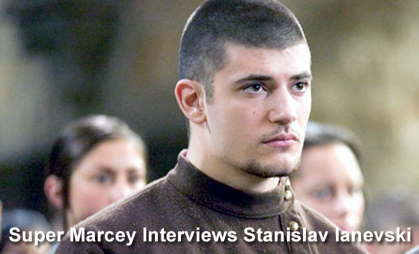 stanislav ianevski harry potterstanislav ianevski weight, stanislav ianevski instagram, stanislav ianevski wikipedia, stanislav ianevski, stanislav ianevski twitter, stanislav ianevski facebook, stanislav ianevski and emma watson, stanislav ianevski harry potter, stanislav ianevski interview, stanislav ianevski tumblr, stanislav ianevski hostel 2, stanislav ianevski shirtless, stanislav ianevski height, stanislav ianevski net worth, stanislav ianevski hostel, stanislav ianevski imdb, stanislav ianevski hot, stanislav ianevski ig