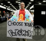 Supanova Expo Adelaide 2013 – From The Lens OfGeekery