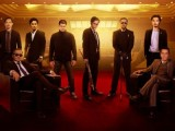 THE RAID 2: BERANDAL teaser trailer is here!