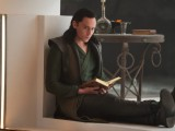 [Review] Thor: The Dark World with Marcey andDan