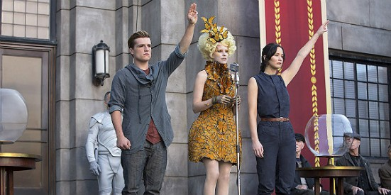 2013-Hunger-Game-Catching-Fire-screen-3