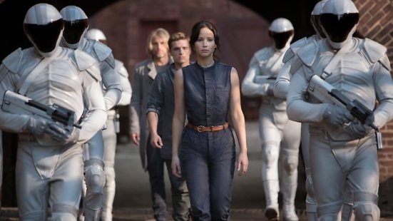 965292-the-hunger-games-catching-fire
