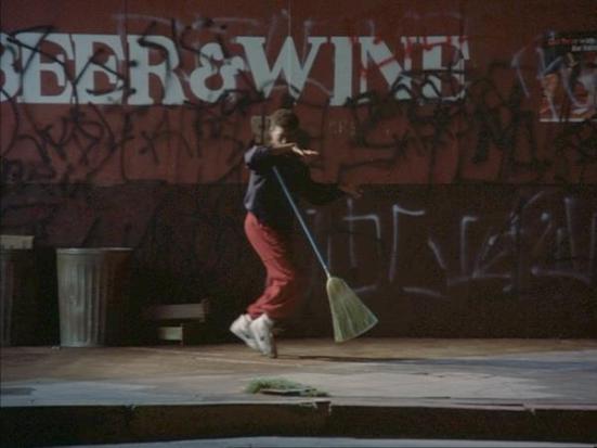 breakin-1984-turbo-broom-dancing
