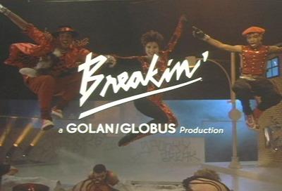 breakin7