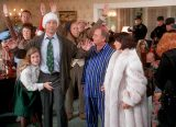 Film Trailer Of The Week #28: Christmas Vacation(1989)