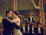 TV Review: NBC's Dracula 1×05 by Bea Harper