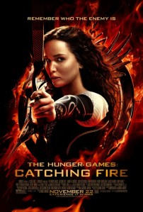 hunger_games_catching_fire_ver32
