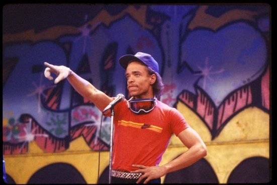 ice-t-breakin-photo