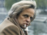 Casting List – Who Should Play Klaus Kinski In A PotentialBiopic