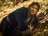 [Review] The Hobbit: The Desolation Of Smaug (2013) by BedeJermyn