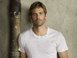 RIP Paul Walker – (1973-2013) – A Tribute