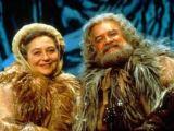 Film Trailer Of The Week #26: Santa Claus(1985)