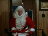 [Review Rewind] Christmas Classics: Silent Night, Deadly Night (1984)