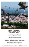 376px-Birdemic