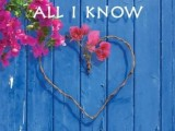 [Book Review] All I Know by Mary Coustas
