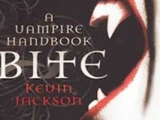 [Book Review] Bite: A Vampire Handbook by Kevin Jackson