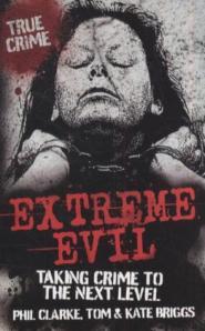 ExtremeEvil-book