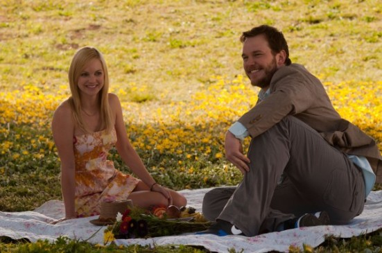 movie-43-anna-faris-chris-pratt-600x398