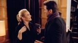 Bede's Bad Movie Tweet-A-Thon #8: Movie 43