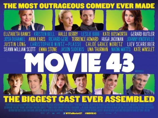 Movie-43-poster-quad