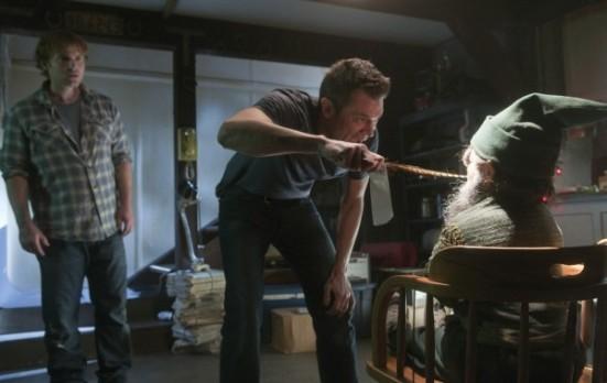 movie-43-seann-william-scott-johnny-knoxville-gerard-butler-600x380