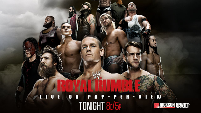royal-rumble-2014.jpg