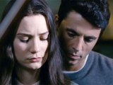 [Review] Stoker (2013) with Marcey and Bea