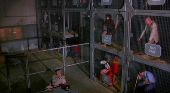 600full-the-garbage-pail-kids-movie-screenshot