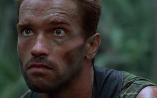 Arnie 04