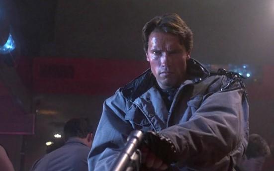 Arnie 05