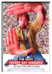 Freddy_Got_Fingered_(movie_poster)