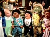 Bede's Bad Movie Tweet-A-Thon #9: The Garbage Pail KidsMovie