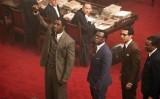 [Review] Mandela: Long Walk To Freedom (2013) by BedeJermyn