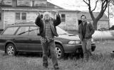 [Review] Nebraska (2013) by BedeJermyn