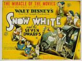 Film Trailer Of The Week #29: Snow White And The Seven Dwarfs (1937)