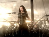 [Review] 300: Rise Of An Empire (2014) by Bede Jermyn