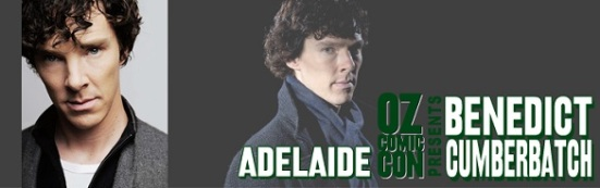 Benedict Adelaide Banner Resized