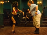 [Review] Cuban Fury (2014)