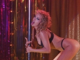 Bede's Bad Movie Tweet-A-Thon #10: Showgirls