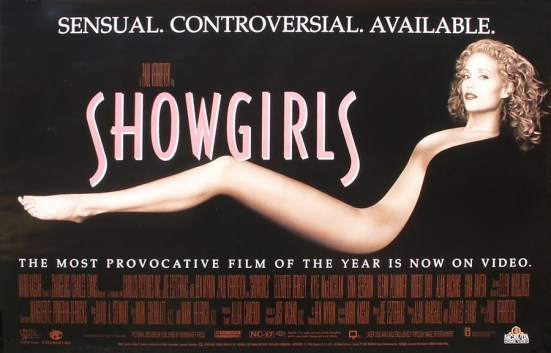 showgirls_horizontal