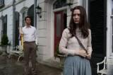 Bede's Top 10 Films Of2013
