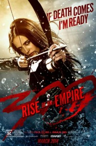 three_hundred_rise_of_an_empire_ver11