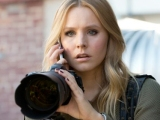 [Review] The Veronica Mars Movie (2014)