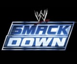 [Wrestling] Paul's WWE Smackdown 4/11/2014 Review