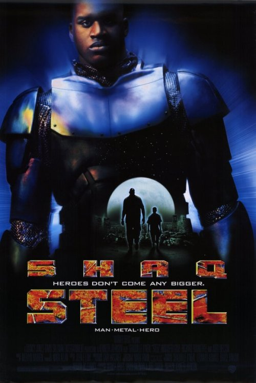 220px-Steelposter