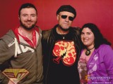 Supanova Expo Melbourne 2014 – Guests, Autographs and Fun!