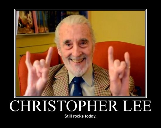 christopher_lee_still_rocks_today